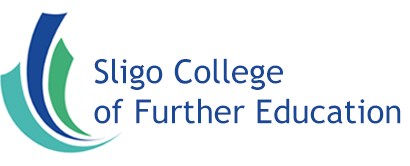 Sligo College of Further Education Certified Courses