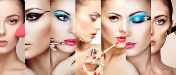 Makeup Artistry – 5M5265